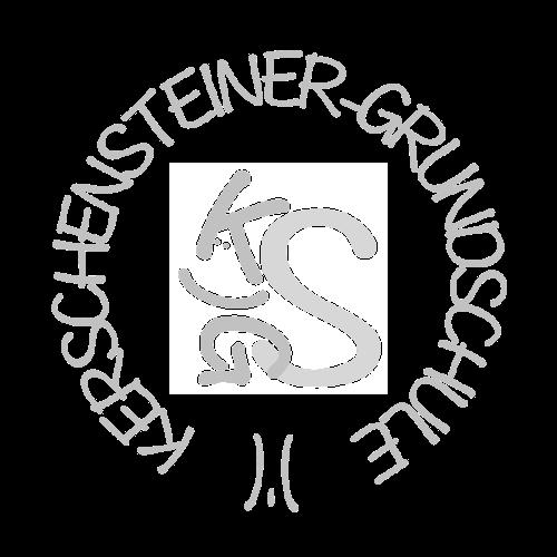 kgs-logo_neu_2015hell