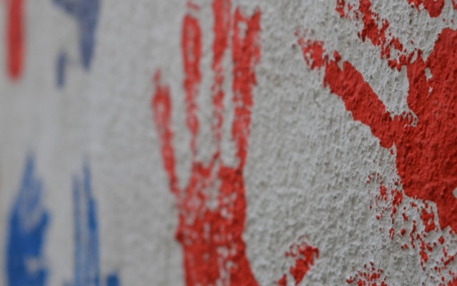 wall-4571328_1920 Kopie