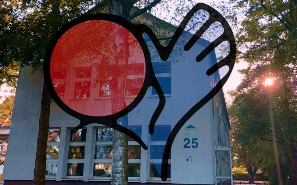 kopf-herz-hand2